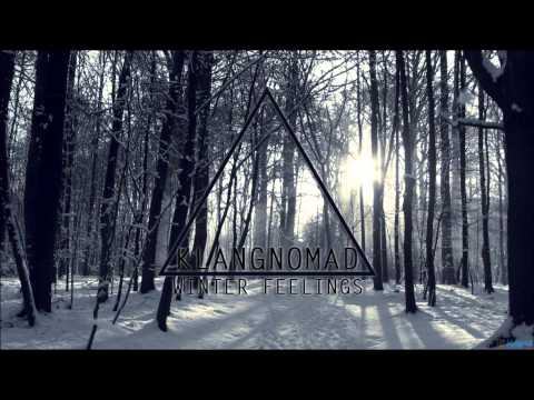 Klangnomad  - Winter feelings
