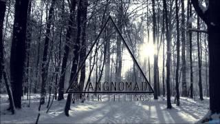 Klangnomad  - Winter feelings