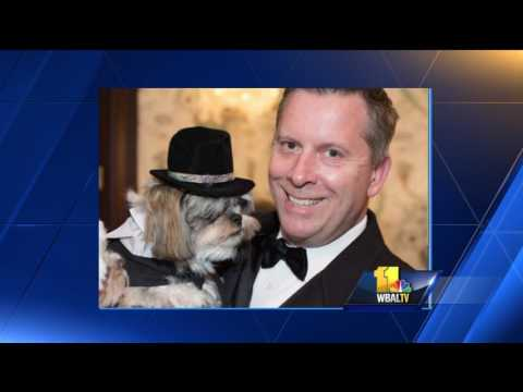 Previewing the Baltimore Humane Society