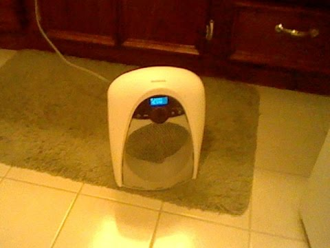 space saver portable small or buy for helps baseboard heater new bathroom