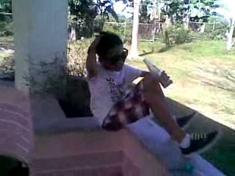 Red Leeker 2013 call me maybe MP3
