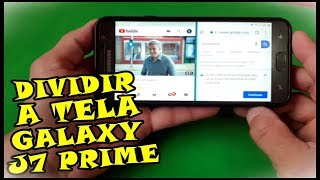 How to root j7 prime 2 videos / InfiniTube