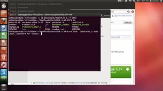 55-Ubuntu-desktop-photoRec-recovery-file