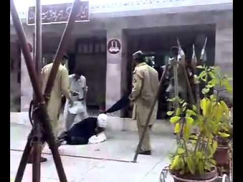 Pak army zinda bad