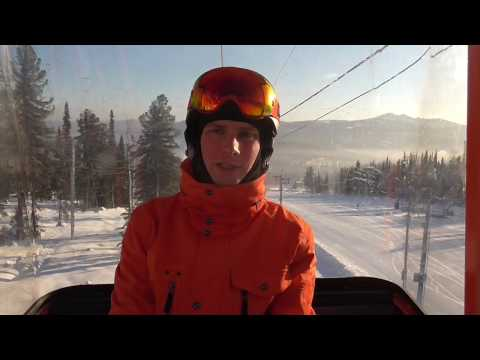 Где купить хорошую и недорогую одежду для сноубода и горных лыж