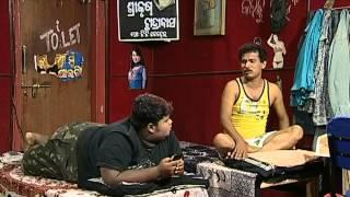 Papu pam pam | Faltu Katha | Episode 62 | Odiya Comedy | Lokdhun Oriya