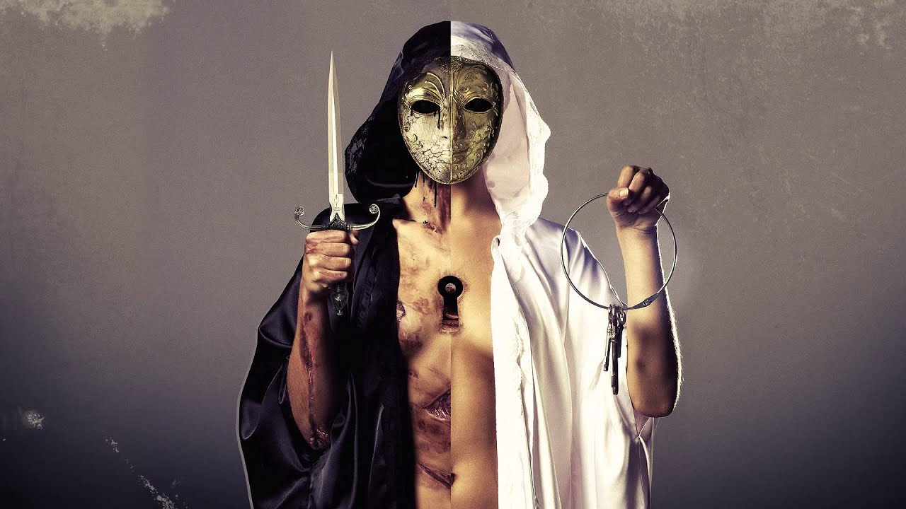 Bring Me The Horizon A Decade Under The Influence