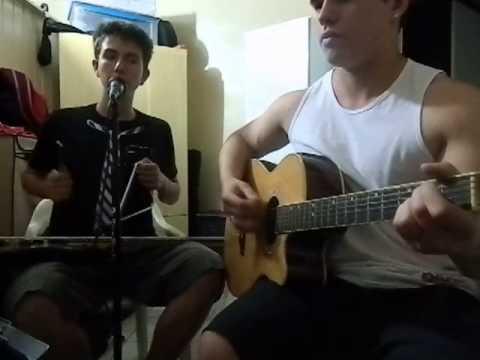 Let me sing - Raul Seixas (cover)
