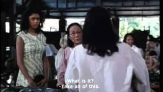 Panaghoy Sa Suba Movie - High Quality - Part 1 of 7