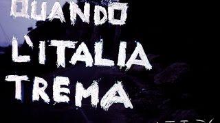 Quando l'Italia Trema (Terremoto del Friuli 1976)