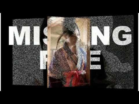 Saori hara-Dj remix 2015 hay,saori hara jav new 2015,saori hara,dj music