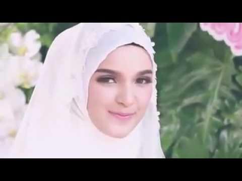 Al hijaz - Zaujati