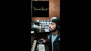"Music Producer Reacts To: ""Look What God Gave Her"" By Thomas Rhett"