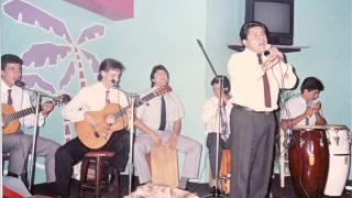 """""""Sincera Confesion"""": Vals Peruano - Grupo Criollo """"Socabon"""" 1993"""