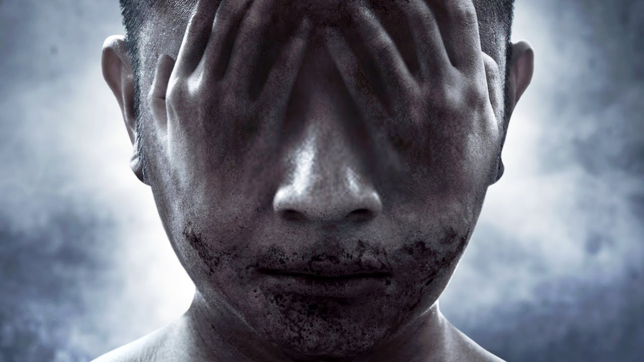 Download Best Mystery Horror Movies 2019 in English Full Length Thriller Film