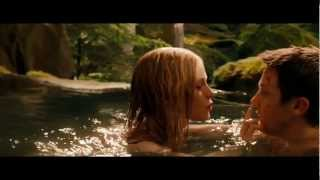 HANSEL Y GRETEL: CAZADORES DE BRUJAS - Nuevo Trailer