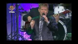 "2013 IPMA - Roberto Leal LIVE - ""A Festa Ainda Pode Ser Bonita"""