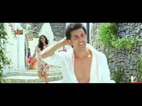 Khuda Jaane Full song HD 1080p blu ray - Bachna Ae Haseeno