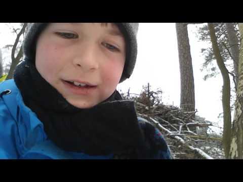 Schnee#geil