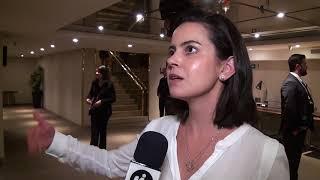 Leonora Hage - Arbitragem com a Administração Pública