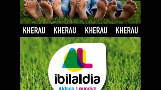 Aldapa Leunduz - Kherau