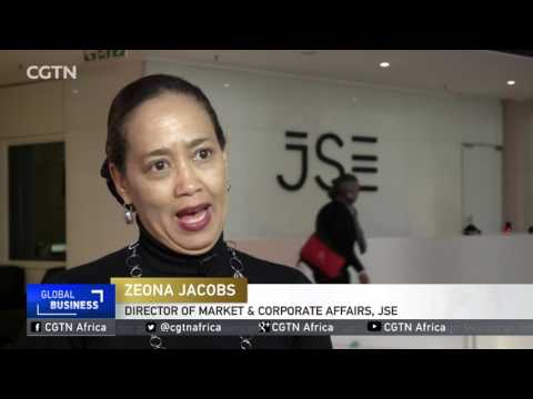 JSE allows SMEs to list on exchange to raise capital