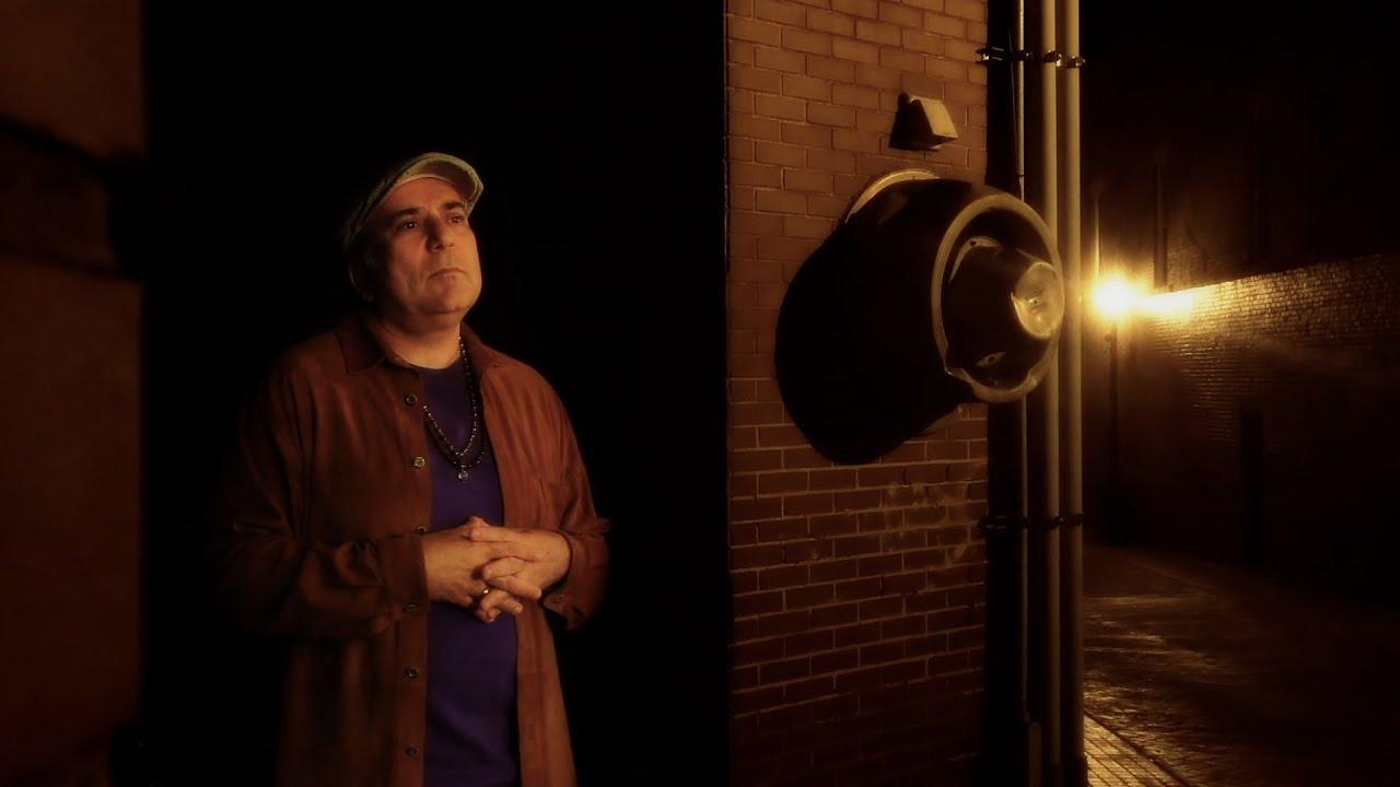 'Everybody's Goin' Thru Something' music video by Dr. Joe Vitale