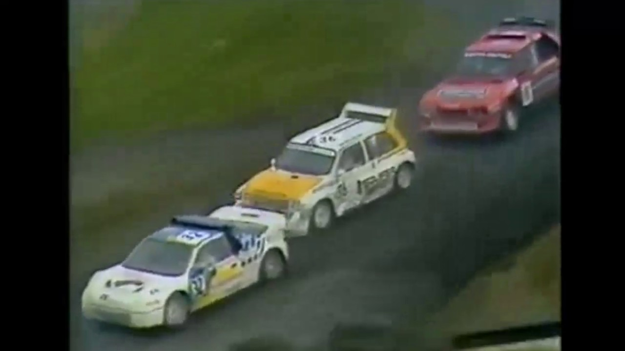 Kereeen Balapan Mobil Lawas Jaman Dulu Youtube Classic Cars Toy Car Youtube