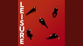 Watch Leisure Til The End Of Time video