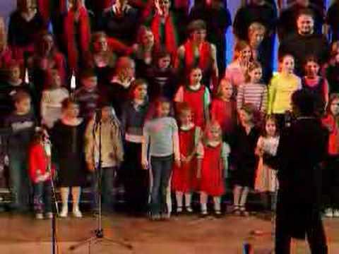 Sing (Carpenters)