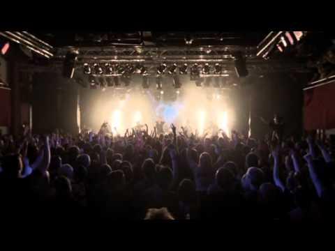 fiddler's green - bugger off (live)