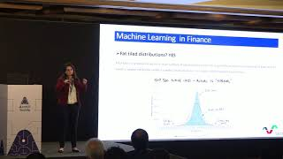 Artificial Intelligence for automated investment