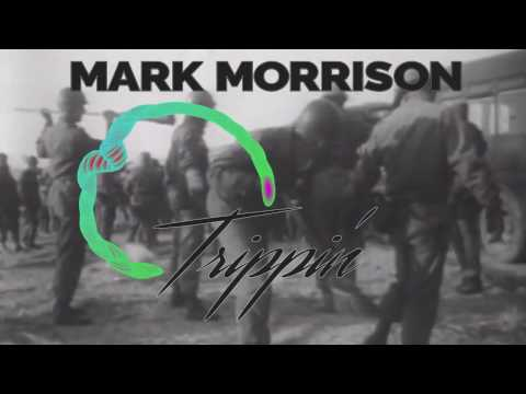Mark Morrison - Trippin'