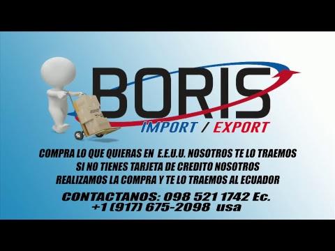 SUCRE DEPORTES PRIMERA EMISIÓN     17-08-2017