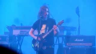 Opeth - White Cluster (Live @ Roadburn, April 11th, 2014)
