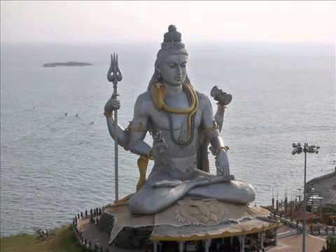 Srishaila Mallikarjuna Swamy   Kannada Bhakti Geete  Devotional Song 360p
