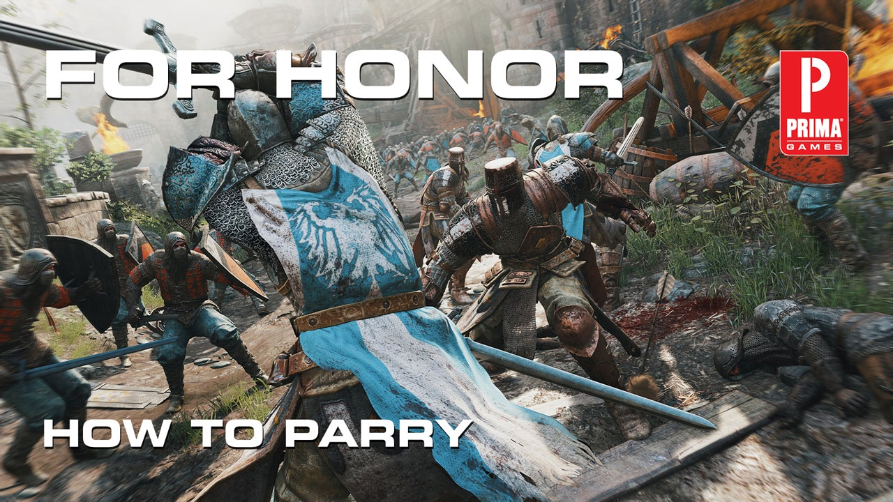 for honor servers down ps4