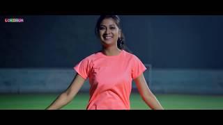 Kinna Pyaar  || Mannat Noor || Ammy Virk  || HARJEETA ||Latest Punjabi Song 2019