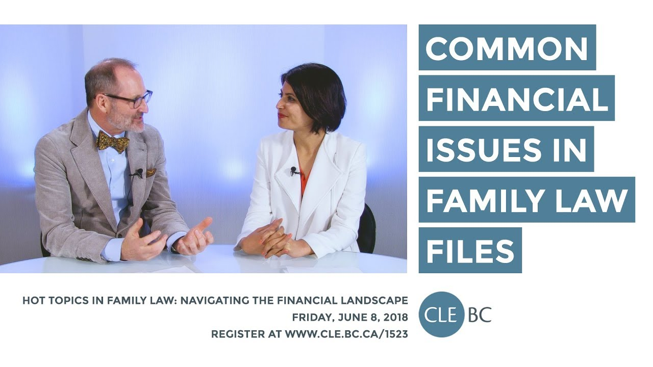 cheap family lawyer near me