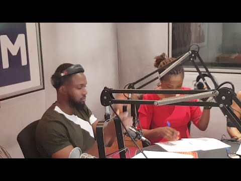 Join Guest Analyst On FreshlyPressed With Rotus & Valentine 9/4/18