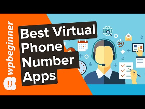 7-best-virtual-business-phone-number-apps-in-2020-(w/-free-options)