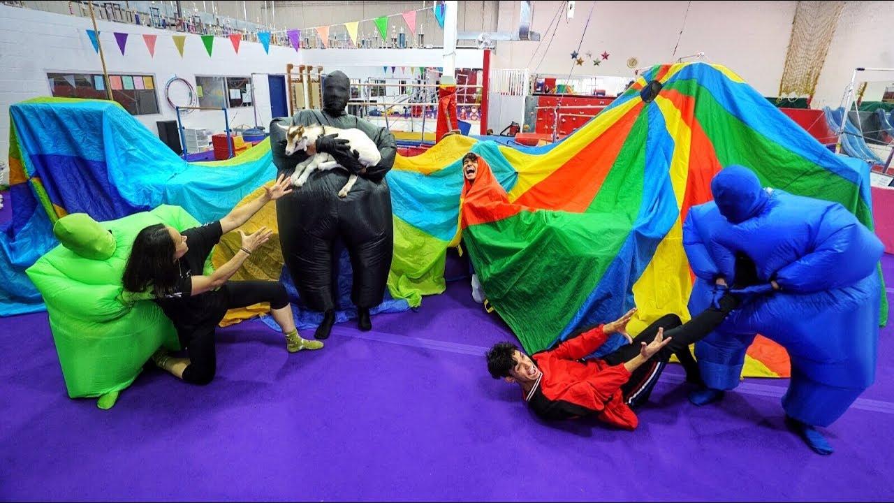 24-hour-challenge-in-crazy-gymnastics-house