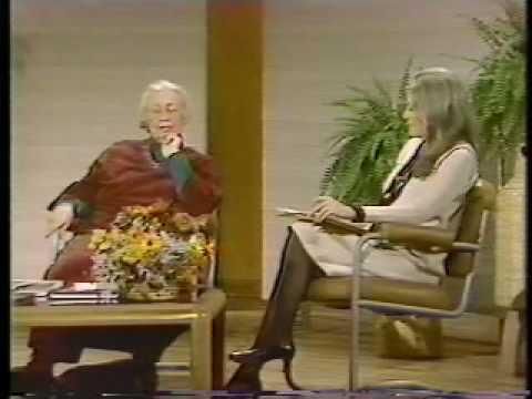 Visions and Images: Barbara Morgan, 1981