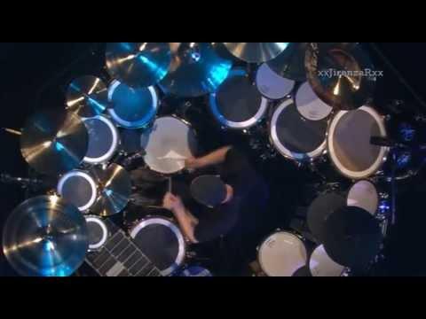 Rush - Between The Wheels [Subtitulada al Español]