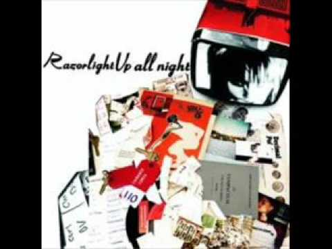 Razorlight-Golden Touch