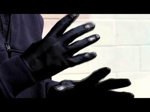 5.11 Taclite 2 Handschuhe (Schwarz)  Bei Www.enforcer.de