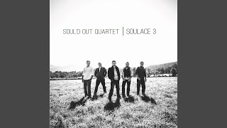Provided to YouTube by CDBaby When God Ran · Soul'd Out Quartet Sou...