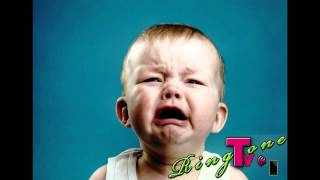 Baby Crying - Ringtone