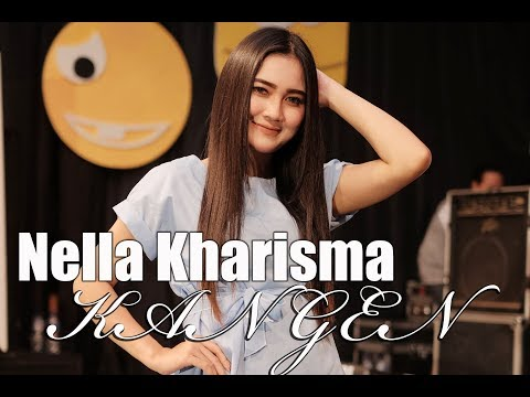 nella-kharisma---kangen-feat-ilux-(official-video)