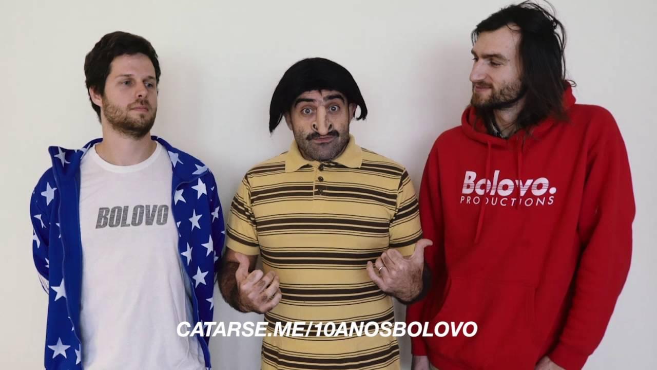 c9f2838aaf3 Entenda o que é Crowdfunding com Luís Boça! - YouTube